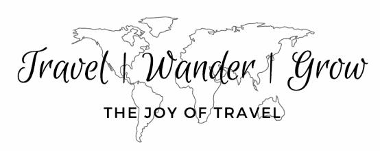 TravelWanderGrow