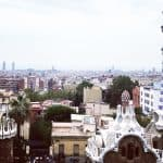 Barcelona in 4 Days | A City Guide
