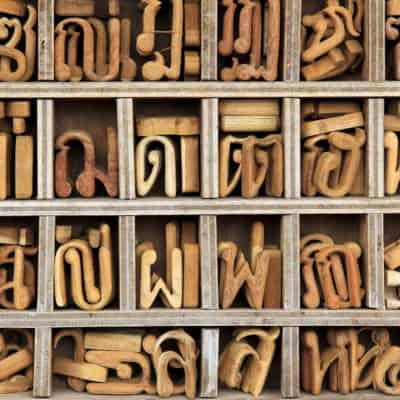 Thai for Travel | Basic Phrases