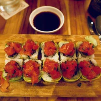 The Best Restaurants in Cartagena
