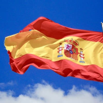 Spanish Phrases for Travel | The Basics