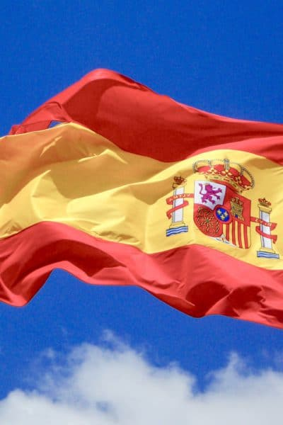 spanish phrases for travel
