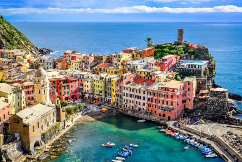 italian phrases for travel