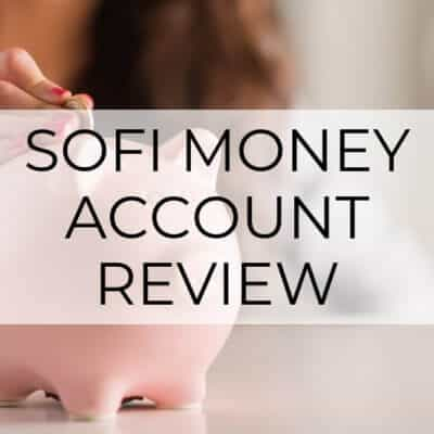 Sofi Money Account Review: The Best Bank for Travelers