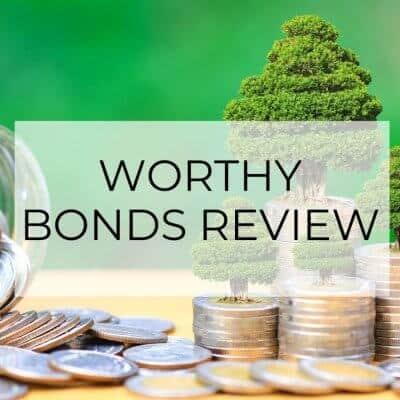 Worthy Bonds Review: Easy 5% Returns