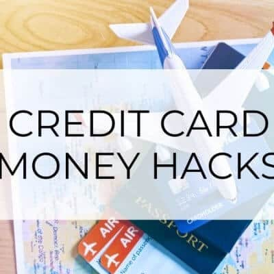 How to Crack Credit Cards for Money 101
